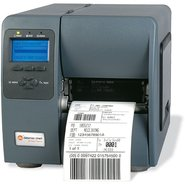 I-4212E Mark II Direct Thermal Printer (203 dpi, 1