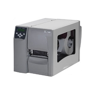 S4M Direct Thermal Barcode Printer (203 dpi, ZPL I