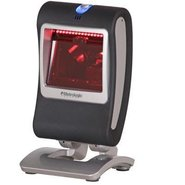 MS7580 Genesis Imager (Scanner Only, 1D, 2D PDF417