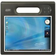 10.4  LED Tablet PC - Wi-Fi - EDGE, EVDO, HSDPA -