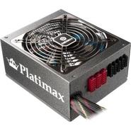 Platimax 850W, 12V Multiple Rail, 80 Plus Platinum