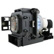200W Projector Lamp for Canon LV-7250, LV-7260, LV
