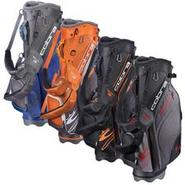 Cobra 