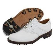 World Class GTX Golf Shoe