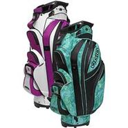 Petra Cart Bag for Women - 2013