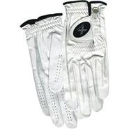 Tour X 