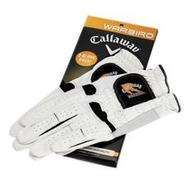 Warbird 2 Pack - Golf Glove