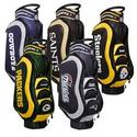 Medalist NFL Cart Bag