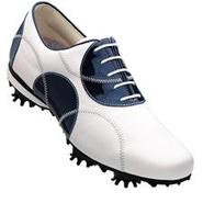 Lopro Collection Golf Shoes
