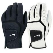 Dura Feel VI Golf Glove