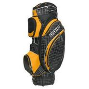 Kingpin Cart Golf Bag