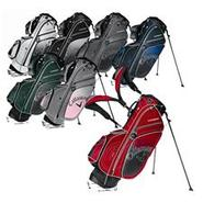 Callaway Golf 