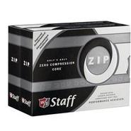 Wilson Staff 