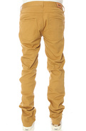 Men&#39;s The Belafonte Pants in Apple Cinnamon, Pants