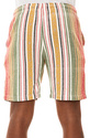 Men's The Cranel Shorts in Hombre, Shorts