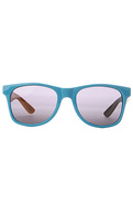 Men&#39;s The Spicoli 4 Shades in Pear, Malibu, and Le