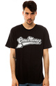 Men's The Team Claw Tee in Black, T-shirts