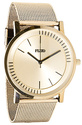 Men's The Stunt Watch in Gold, Watches