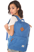 Women's The Heritage Plus Backpack in Cobalt, Bags
