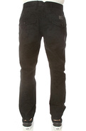 Men's The Winford Pants in Black, Pants