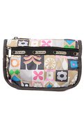 LeSportsac 