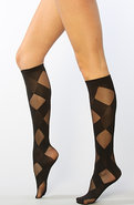 *Intimates Boutique 