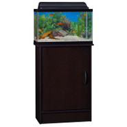 Ameriwood Aquarium Stand