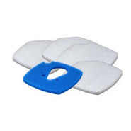 Eheim Filter Pad Set 2080/2180