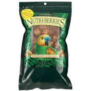 Lafeber&#39;s Nutri-Berries Tropical Parrot Food