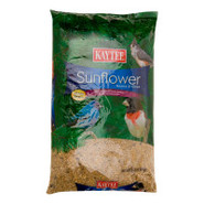 Kaytee Sunflower Hearts &amp; Chips Wild Bird Food