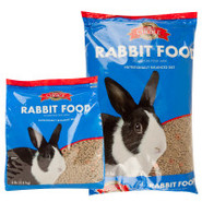 NUTRIPHASE 