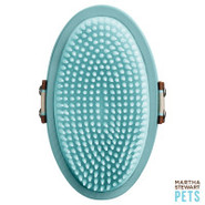 Martha Stewart Pets Curry Brush