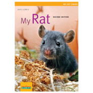 My Rat, Second Edition