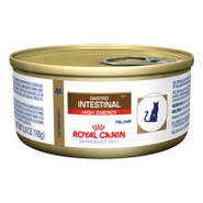 Royal Canin Veterinary Diet Gastrointestinal  High