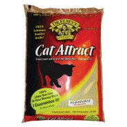 Dr. Elsey's Cat Attract Scoopable Cat Litter