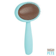 Martha Stewart Pets Slicker Brush