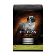 Purina Pro Plan Adult Shredded Blend Weight Manage