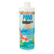 Kordon Pond AmQuel+ Instant Concentrated Water Det