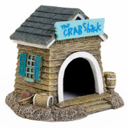 All Living Things&amp;reg Hermit Crab Crab Shack Aquat