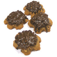 CLAUDIAS CUISINE 