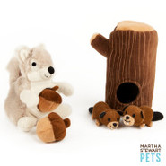 Martha Stewart Pets Intelligent Dog Toy