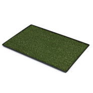 Prevue Pet Products Tinkle Turf for Dogs