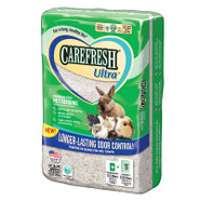 CareFRESH&amp;reg Ultra White Pet Bedding