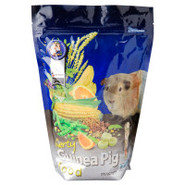 Supreme Pet Foods Gerty Guinea Pig Original Food