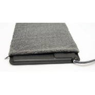 K&amp;H Deluxe Igloo Heated Pad Cover