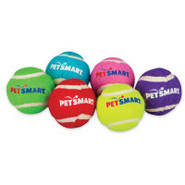 TOY SHOPPE 