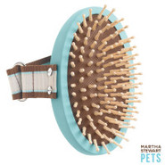 Martha Stewart Pets Massager Brush