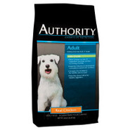 Authority Adult Chicken Dry Dog Food