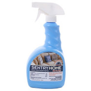 Sentry Home and Carpet Spray