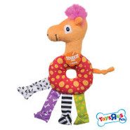 Toys R Us Pets Long-neck Animal Ring
